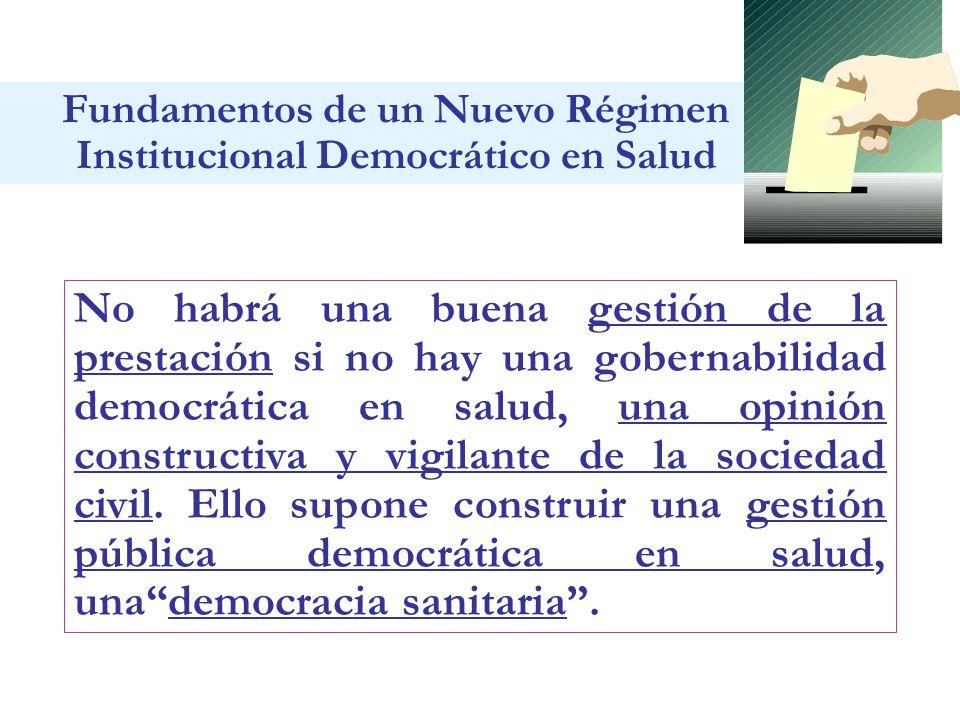 Para el país: El tema del carácter vinculante entre DR y DP Para la sociedad civil forista: Subtipos de democracia participativa: DP de representantes y DP de representantes y poblaciones 2.