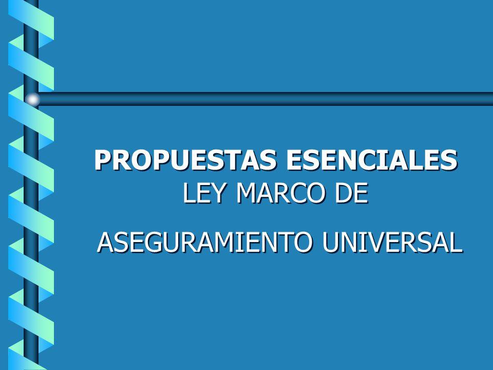 Normas Internacionales relativas a la discapacidad suscritas por el Perú Convenio N° 159 de la OIT y Recomendación OIT N° 168, sobre la readaptación profesional y el empleo (1983).