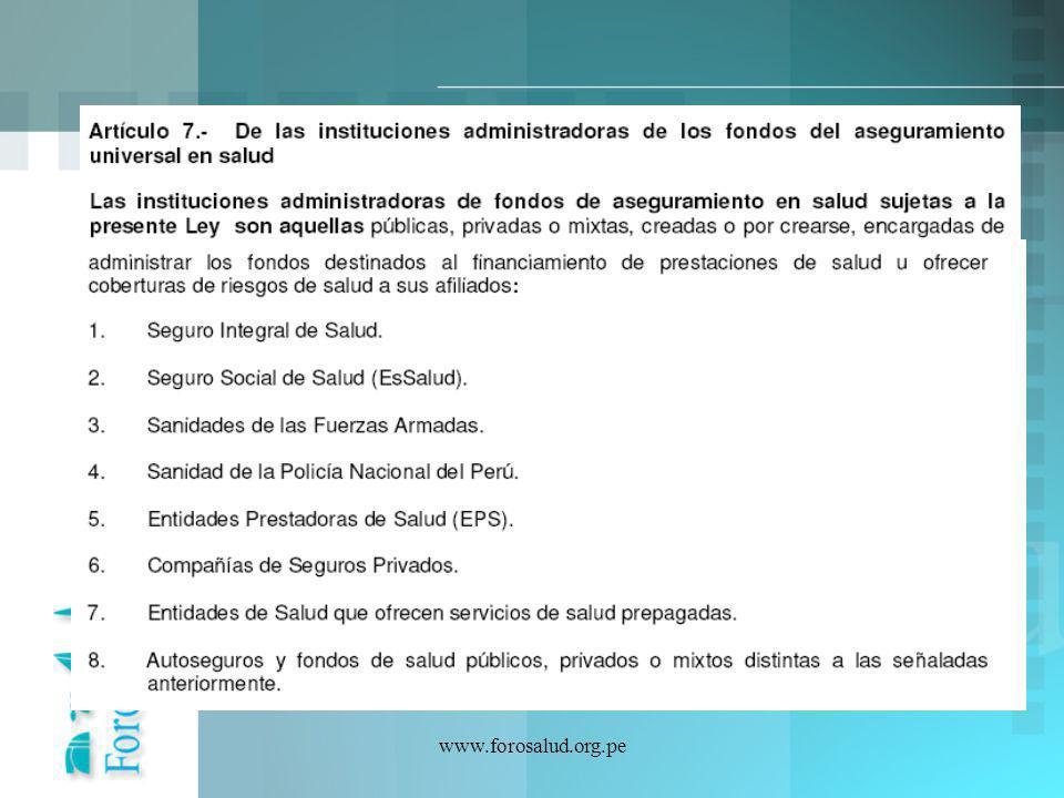 www.forosalud.org.pe