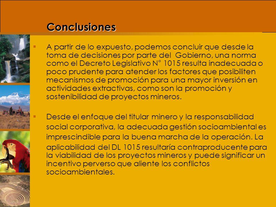 Algunos presupuestos del derecho positivo, tienen poca viabilidad en una sociedad heterogénea y pluriétnica como la peruana.