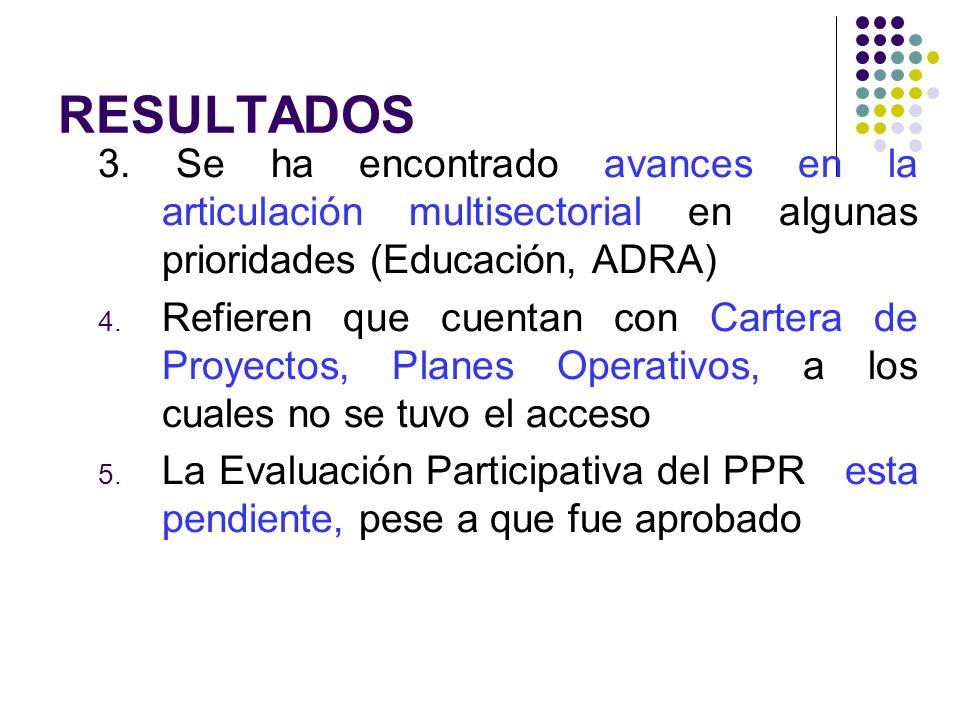 RESULTADOS 3.