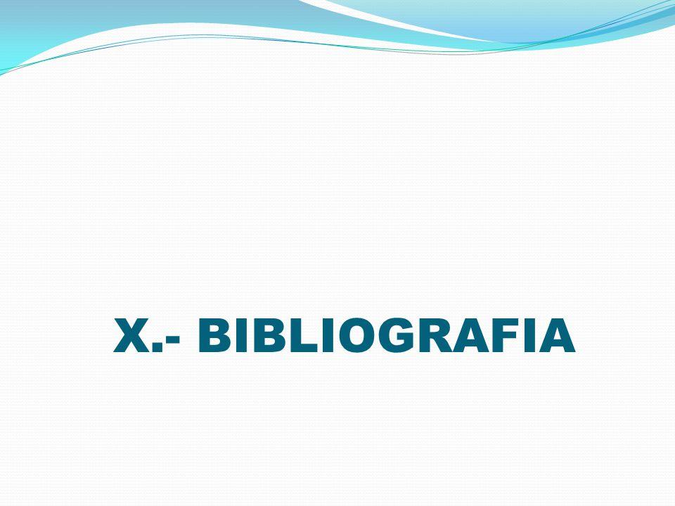 D) REGISTRO MOBILIARIO DE CONTRATOS.-.- Creado por la Ley de Garantías Mobiliarias 28677 rige 30-05-2006, quien modifico los inc.