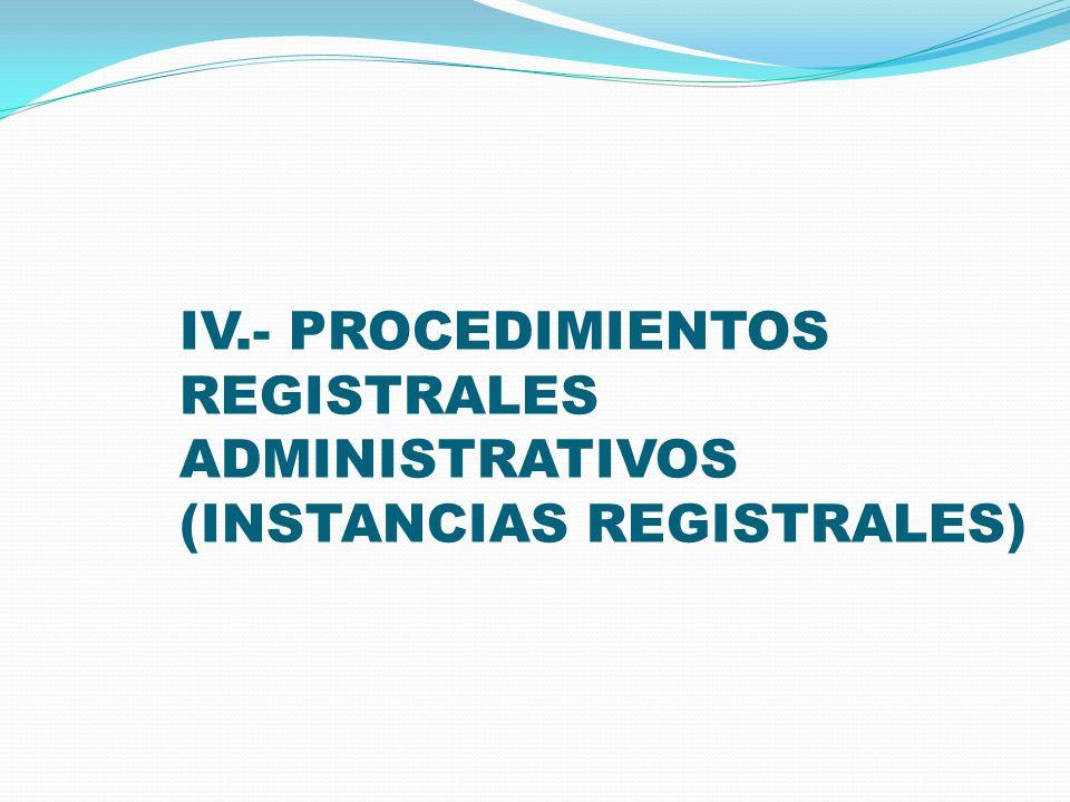 B.- ESTRUCTURA ORGANICA DE LOS ORGANOS DESCONCENTRADOS JEFATURA Funcionario de confianza con categoría: Jefe Zonal Depende jerárquicamente del Superin
