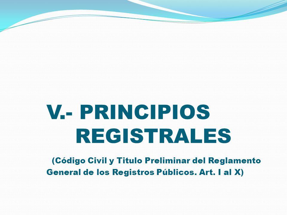 D.- QUEJAS Y DENUNCIAS EN MATERIA REGISTRAL.- Directiva Nº 015-2002-SUNARP-SN del 25-10-2002.
