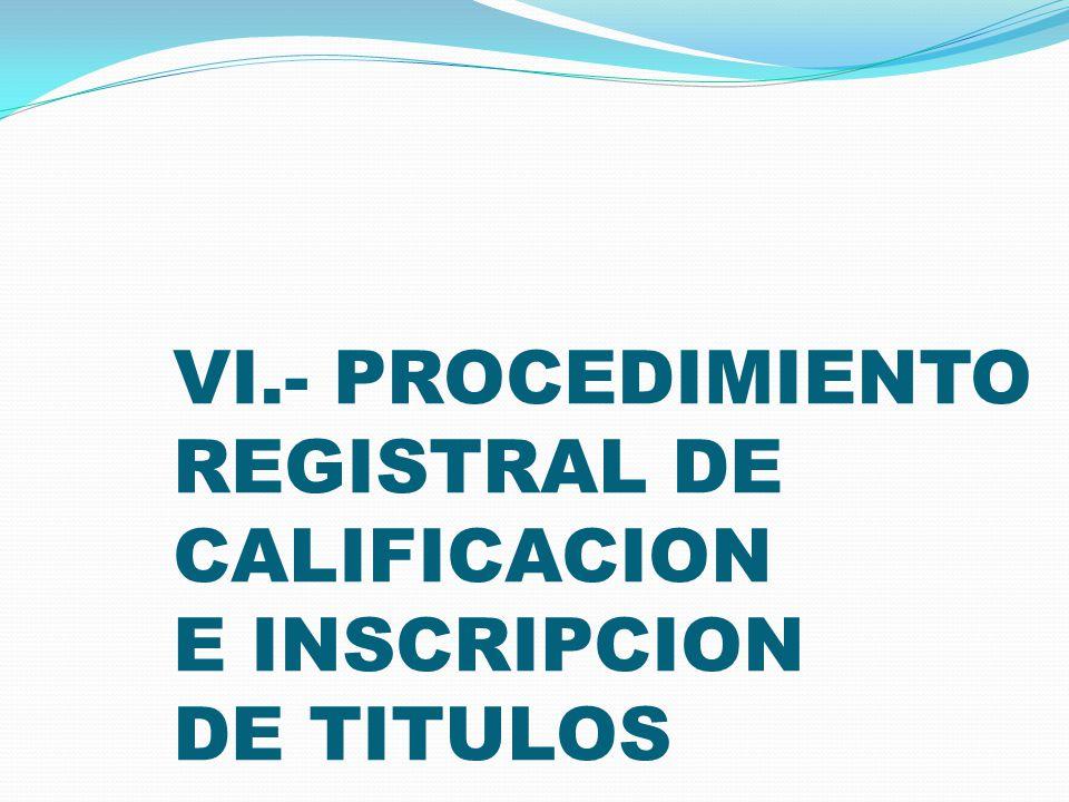 PRIORIDAD EXCLUYENTE X.- PRINCIPIO DE PRIORIDAD EXCLUYENTE. (Art. 2017 CC. ART. X TPRGRP).- Los actos o derechos contenidos en los títulos en conflict