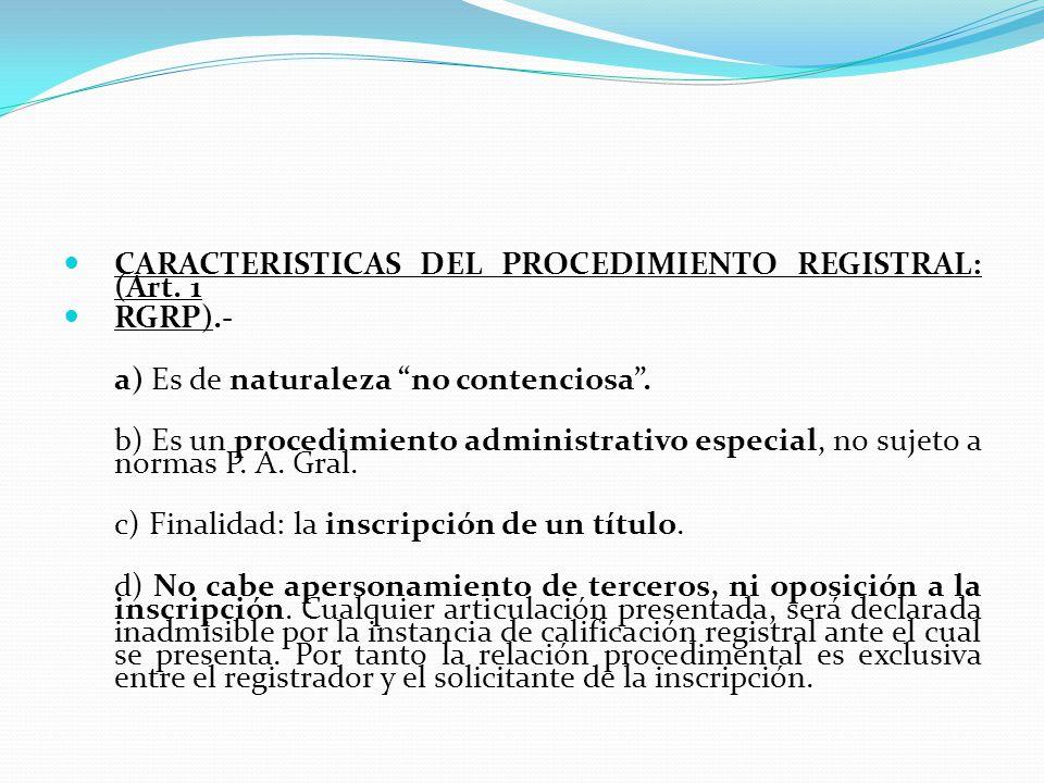 1.- PRIMERA INSTANCIA DEFINICION.- Según Diez Picazo Luis, Fundamentos del Derecho Civil Patrimonial: Las relaciones jurídicas- Reales – El Registro d