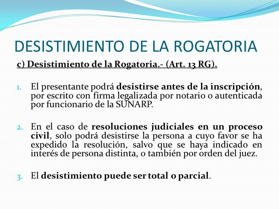 TITULOS b) Títulos.- (Art. 7 R.G.) 1. Definición.- Para efectos de la inscripción, es el documento o documentos en que se fundamenta inmediata y direc