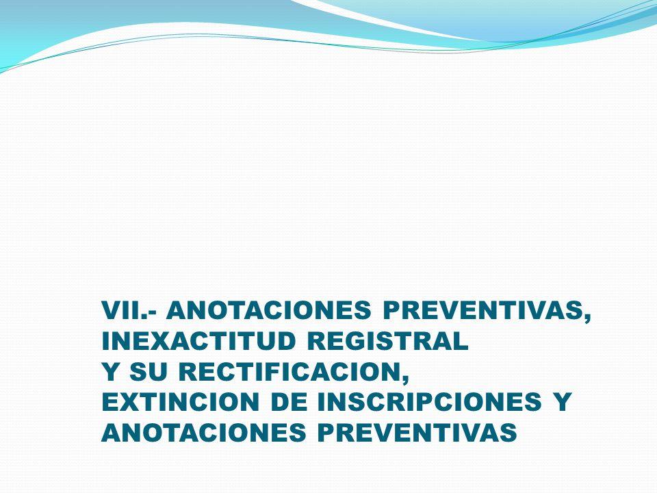 C) EJECUCION DE RESOLUCIONES.- (ART.