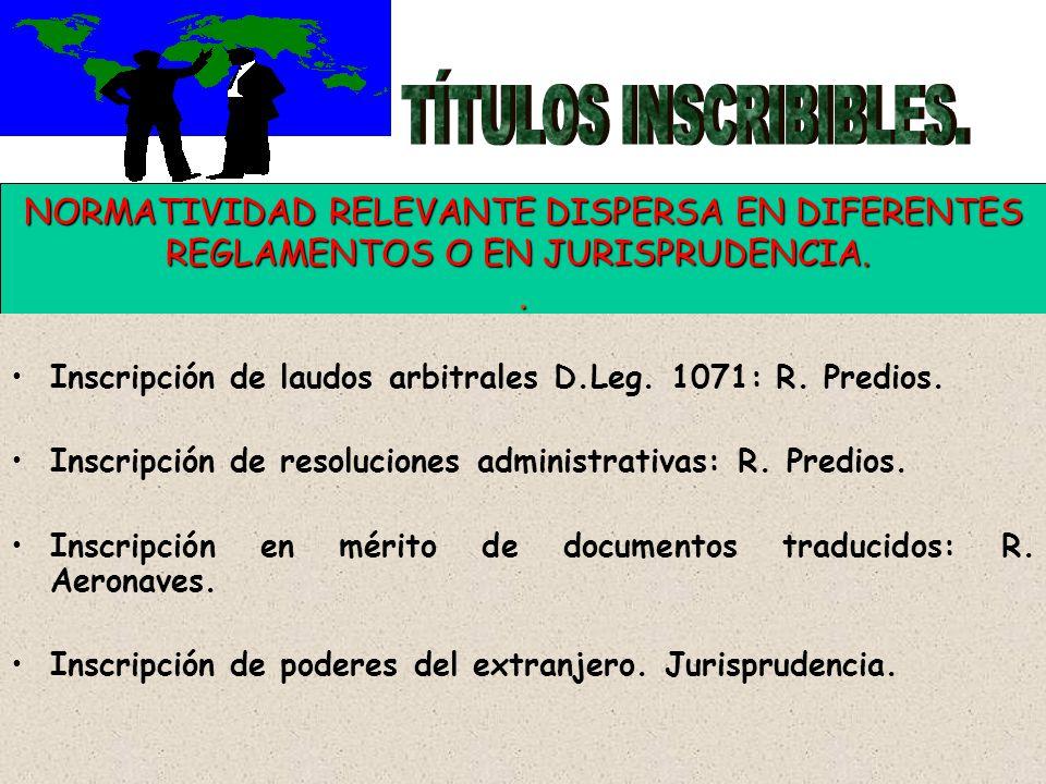 6 CONTENIDO MÍNIMO DEL ACTA: PROPUESTA DE ADECUACIÓN AL PRINCIPIO DE LAS MAYORÍAS Art.