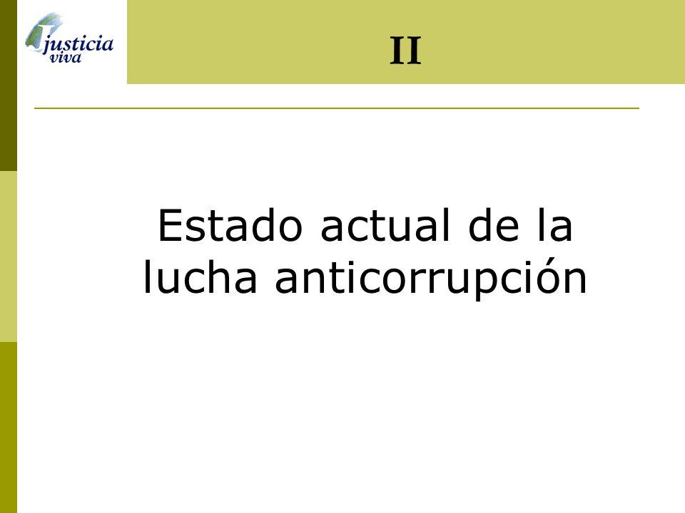Composición y competencias de la Procuraduría ad hoc anticorrupción Luis Vargas Valdivia Ronald Gamarra Iván Meini César Pantoja Composición PROCURADO