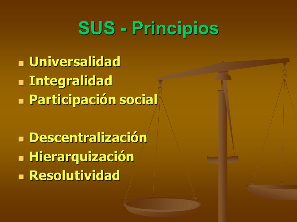 GESTIÓN PARTICIPATIVA CONTROL SOCIAL: CONSEJOS DE SALUD CONTROL SOCIAL: CONSEJOS DE SALUD CONFERENCIAS DE SALUD CONFERENCIAS DE SALUD CONSEJOS DE GESTIÓN PARTICIPATIVA CONSEJOS DE GESTIÓN PARTICIPATIVA COMITES DE PROMOCCIÓN DE LA EQUIDAD COMITES DE PROMOCCIÓN DE LA EQUIDAD OTROS MECANISMOS.