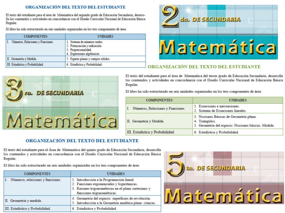 Orientaciones metodológicasManual de 3ºManual de 4ºManual de 5º Número de Unidades Páginas dedicadas a evaluación por unidad La evaluación, como proceso pedagógico, ¿es genérica.