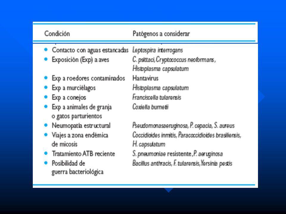 GRUPO I: PACIENTES AMBULATORIOS SIN FACTORES DE RIESGO PARA NEUMOCOCO DROGORESISTENTE NO SIGNOS DE GRAVEDAD GRUPO I: PACIENTES AMBULATORIOS SIN FACTORES DE RIESGO PARA NEUMOCOCO DROGORESISTENTE NO SIGNOS DE GRAVEDAD MICRORGANISMO Streptococcus pneumoniae.