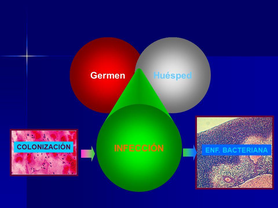 LABORATORIO Hemograma Leucocitos Hemoglobina Abastonados Granulaciones tóxicas Estudio de Coagulación CID TP y TPTP Fibrinógeno