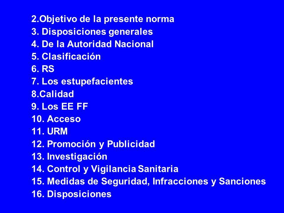 OBSERVACIONES/COMENTARIOS AL DICTAMEN – MAYORÍA - LEY DE PRODUCTOS FARMACEUTICOS, DISPOSITIVOS MEDICOS Y PRODUCTOS SANITARIOS Mesa Medicamentos de ForoSalud 30-JUNIO-2008