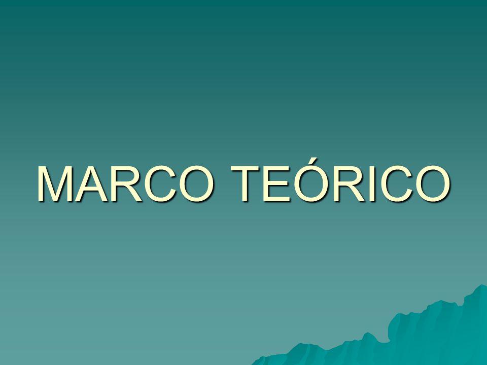 Observación 23 octubre - 21 noviembre 2006: 23 octubre - 21 noviembre 2006: ColegiosObservacionesPrimeroTercero Pestalozzi Clases76 Horas académicas 12 Leonardo da Vinci Clases86 Horas académicas 127