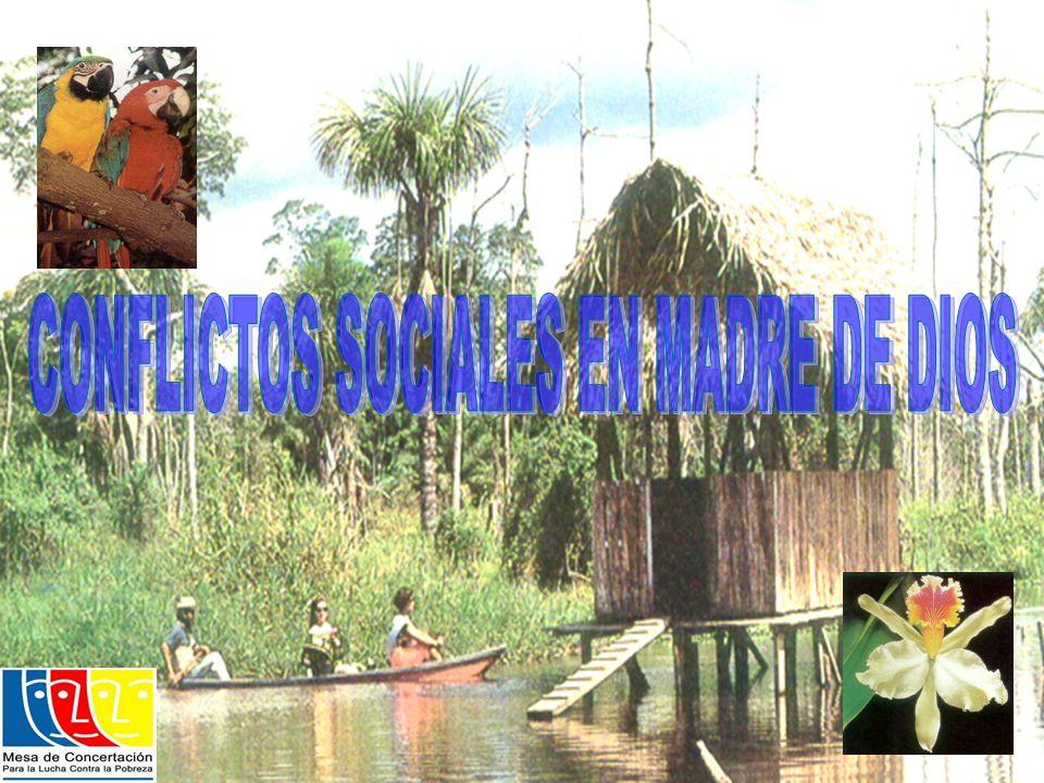 SEGUIMIENTO DE PROGRAMAS SOCIALES Y PROMOCION DE LA VIGILANCIA CIUDADANA SISTEMATIZACION DE EXPERIENCIAS (Lima, Marzo 2004)