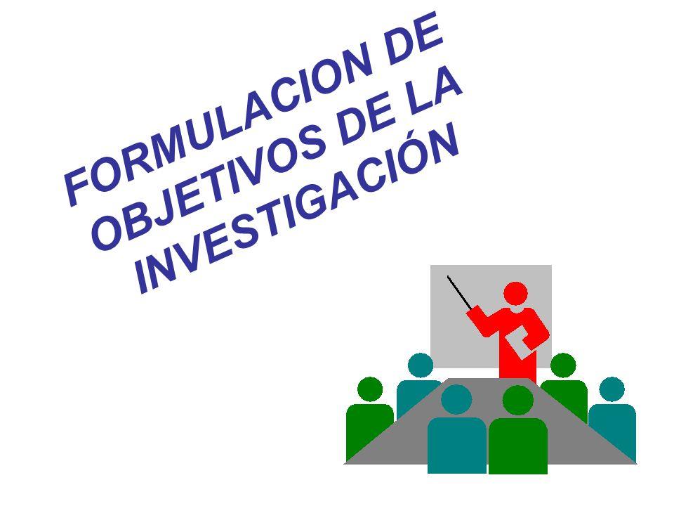 DEBE EXPRESARSE EN UNA DIMENSIÓN TEMPORAL Y ESPACIAL Servicio de Emergencia del Hospital Nacional Daniel Alcides Carrión. 2000 DEBE DEFINIR LA POBLACI