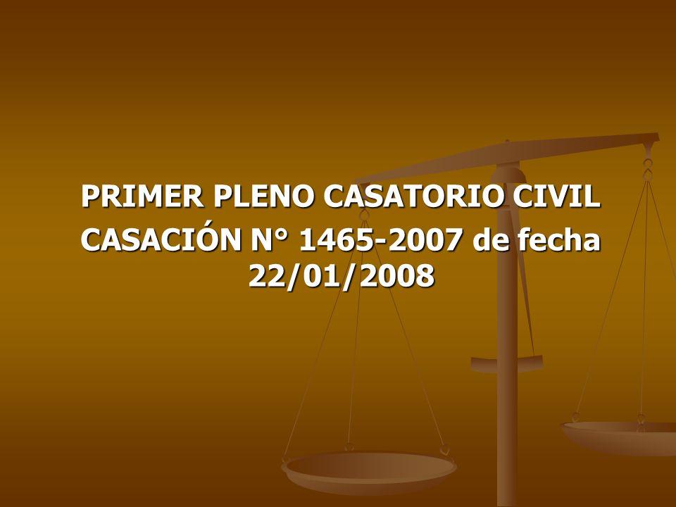 Demandante: Demandante: - Giovana Angélica Quiroz Villaty.