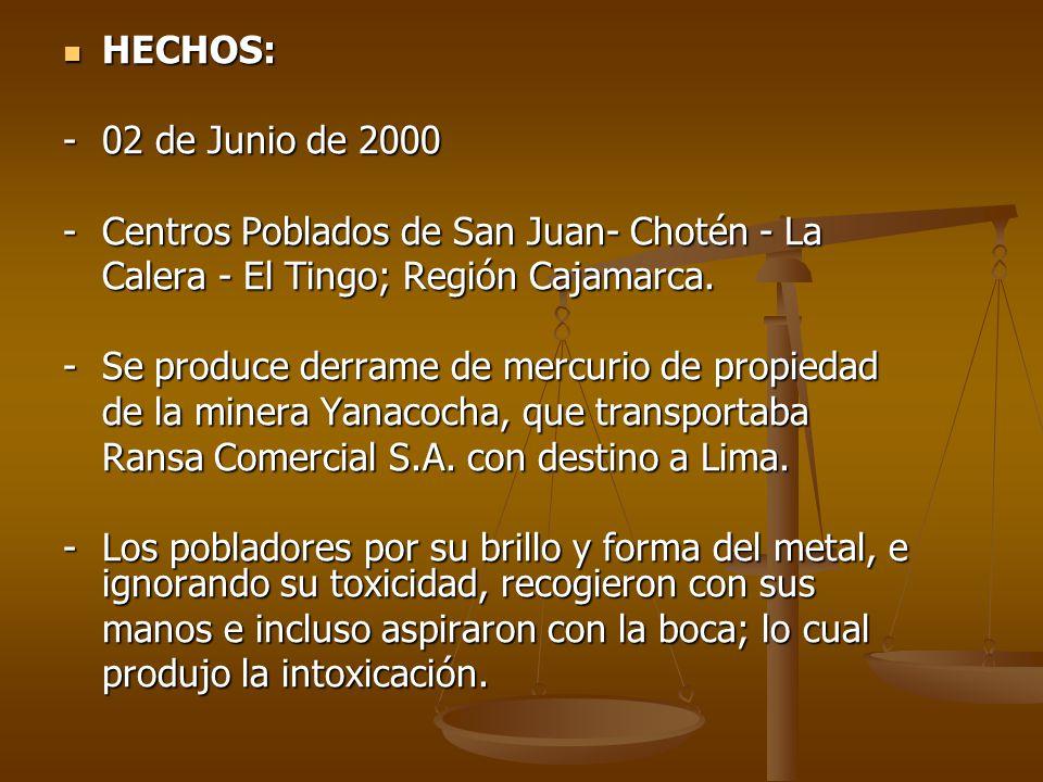 TERCER PLENO CASATORIO CIVIL CASACIÓN N° 4664-2010-PUNO de fecha 18/03/2011