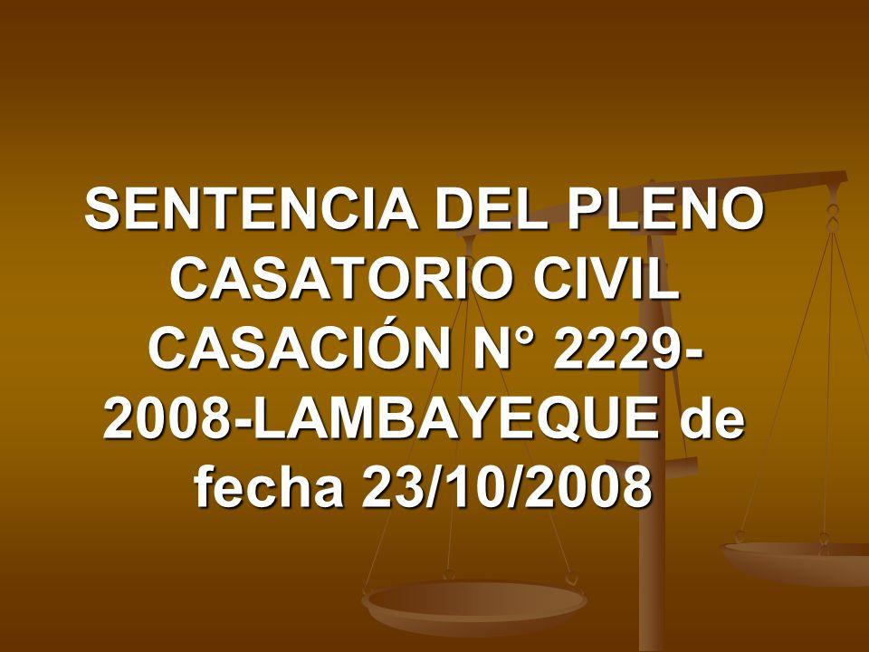 Demandantes: Demandantes: - Rafael Agustín Llúncor Castellanos.