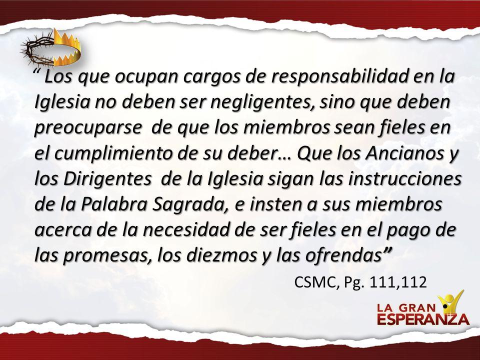 FUNCIONES DE LA COMISIÓN DE MAYORDOMIA.1.