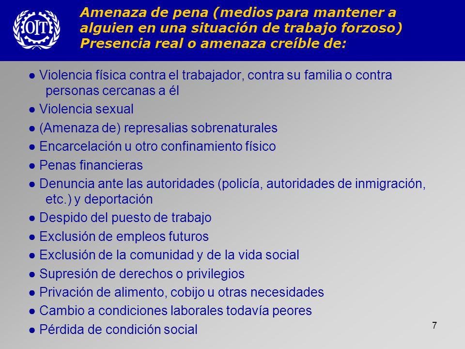 18 5.Ley Forestal y de Fauna Silvestre D:L.