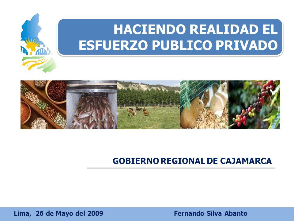 12 Programa/ Proyecto Financiamiento Total Ejecución Gob.