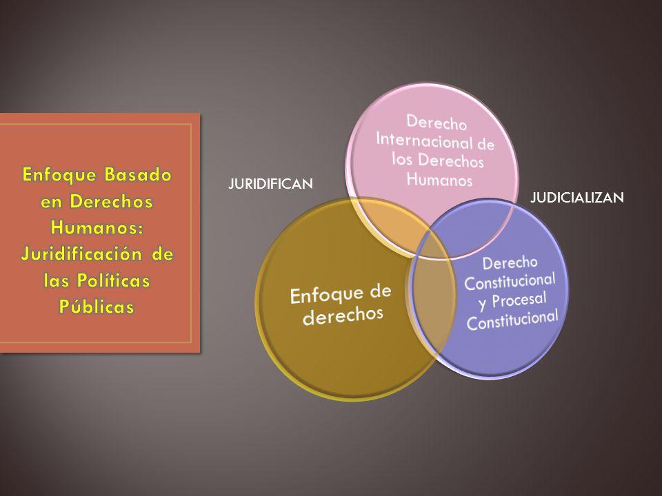 La jurisdicción NO tiene que ver con: Territorio Nacionalidad Condición administrativa migratoria