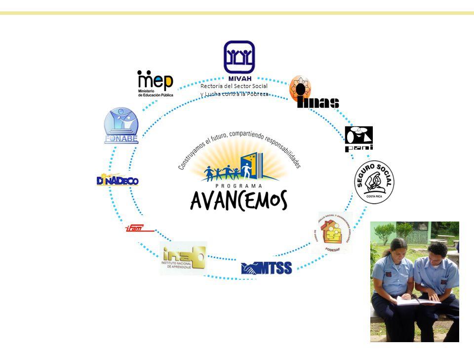 Implementación Operativa del Seguimiento El desarrollo del Sistema de Seguimiento de la Secretaría Técnica tiene tres elementos principales: Establecimiento de una base de datos unificada (en construcción).