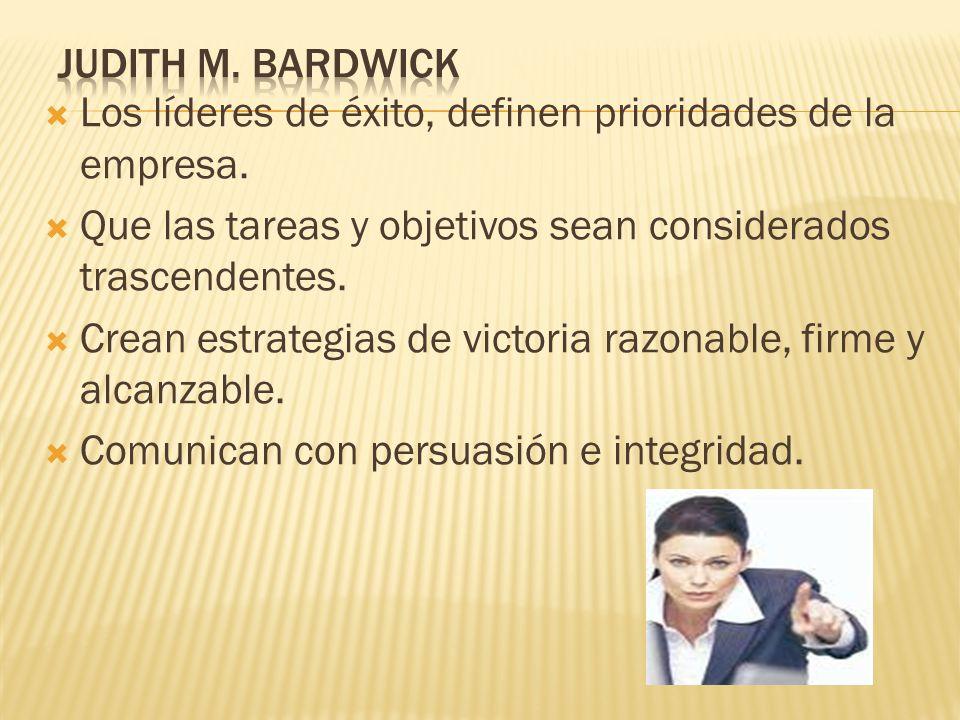 Cualidades de Líderes de éxito: a. Lenguaje llamativo, la fuerza de su carácter. b. Escuchan en lugar de hablar, no hacen uso de informaciones recibid