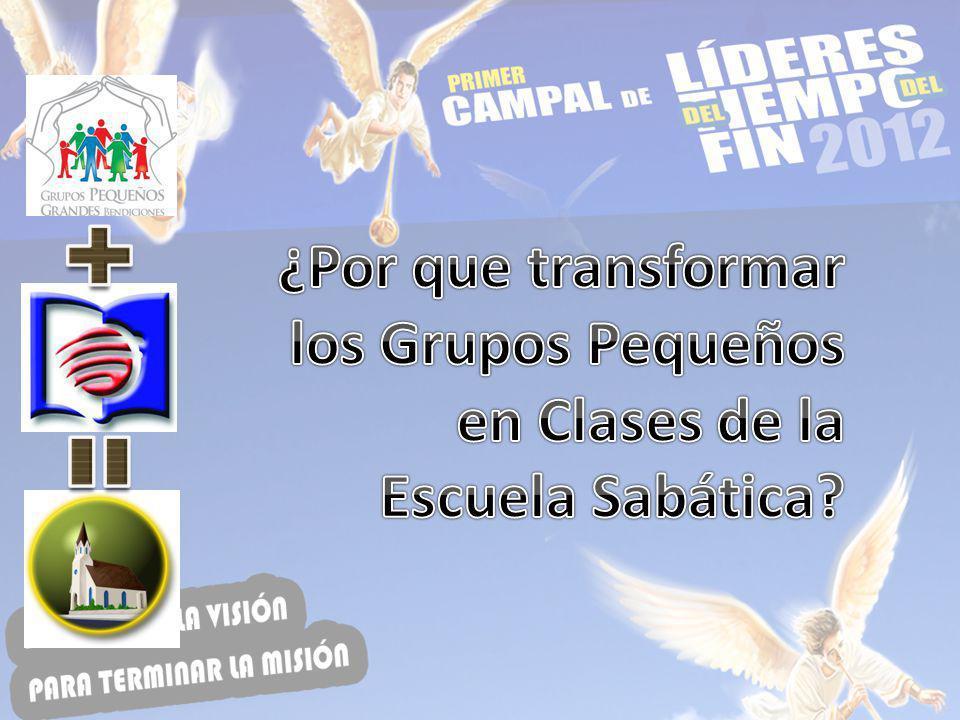 9.Encuentro Social del GP.