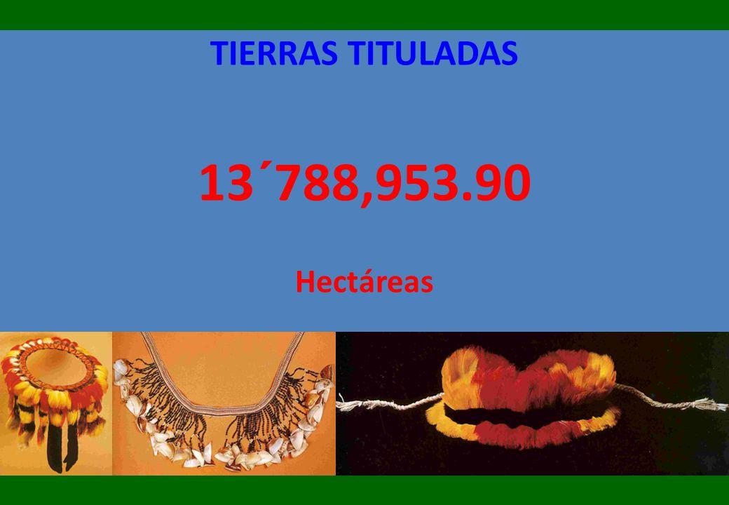 PROPUESTA DE LOS PUEBLOS INDIGENAS AMAZONICOS INCORPORACION DE LA CONSULTA PREVIA EN TODOS LOS PROCEDIMIENTOS ADMINISTRTIVOS DE LOS SECTORES PUBLICOS Y EN LA REGLAMENTACION DE NORMAS EN LAS QUE SE PREVEA LA AFECTACION DE LOS DERECHOS DE LOS PUEBLOS INDIGENAS, CONSULTA OBLIGATORIA CON RESULTADOS VINCULANTES, EN CUMPLIMIENTO DE LOS ARTS.