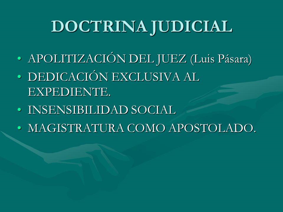 REFORMA SOCIAL CAMBIO DE LAS IDEOLOGÍAS SOCIALES.CAMBIO DE LAS IDEOLOGÍAS SOCIALES.