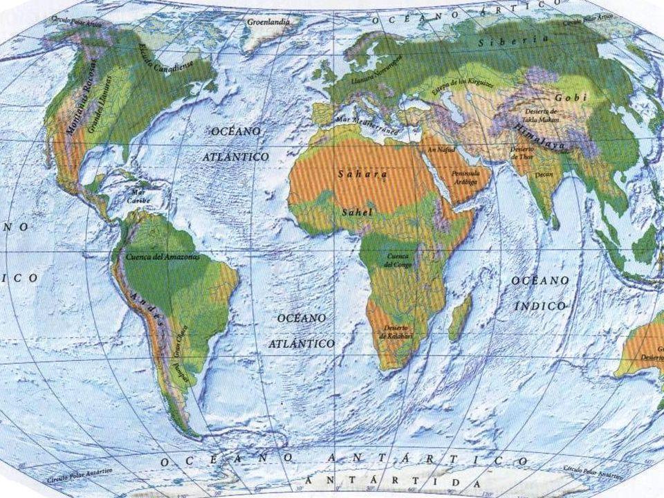La división internacional del trabajo que propicia el modelo especializa a los países en vías de desarrollo en el extractivismo puro de materias primas renovables y no renovables y en la producción de commodities de origen agropecuario (alimentos para exportación y agrocombustibles), que comprometen en materia grave la base productiva propia y la seguridad alimentaria de las sociedades nacionales.
