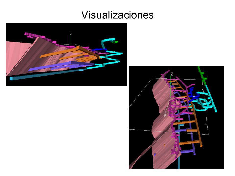 3.0 Rediseño del Sistema de Preparaciones y Redimensionamiento de Equipos Consiste en correr dos by pass de 450 m (4.0x4.0m) en dos niveles paralelos