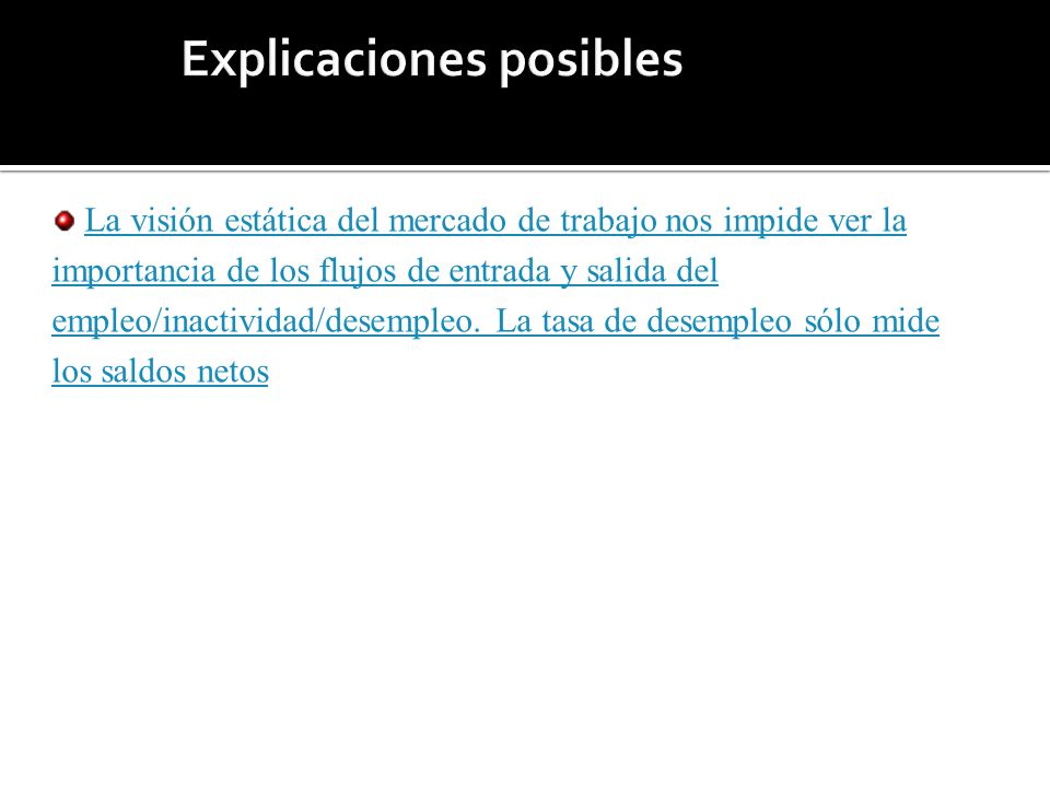 Perú Urbano: Características de las Unidades Productivas Informales de la población ocupada de 14 años y más, por condición de pobreza según número de trabajadores remunerados y no remunerados (Porcentaje) Número de total de trabajadores 2/ 2002 1/ 20042005200620072008Promedio TOTAL 172.366.465.166.165.367.567.0 217.720.020.819.319.518.319.2 3 a 59.312.412.813.713.913.112.7 6 a más0.81.21.30.91.21.1 POBRE 174.168.166.969.266.366.068.6 217.321.121.719.018.819.419.6 3 a 58.110.111.011.314.314.011.3 6 a más0.50.70.5 0.70.6 NO POBRE 171.265.564.264.965.067.966.4 217.919.420.419.419.818.019.1 3 a 510.013.713.614.613.912.913.2 6 a más0.91.41.71.01.41.21.3 Fuente: INEI-Encuesta Nacional de Hogares ENAHO, IV Trim.2002, Annual 2004-2008.