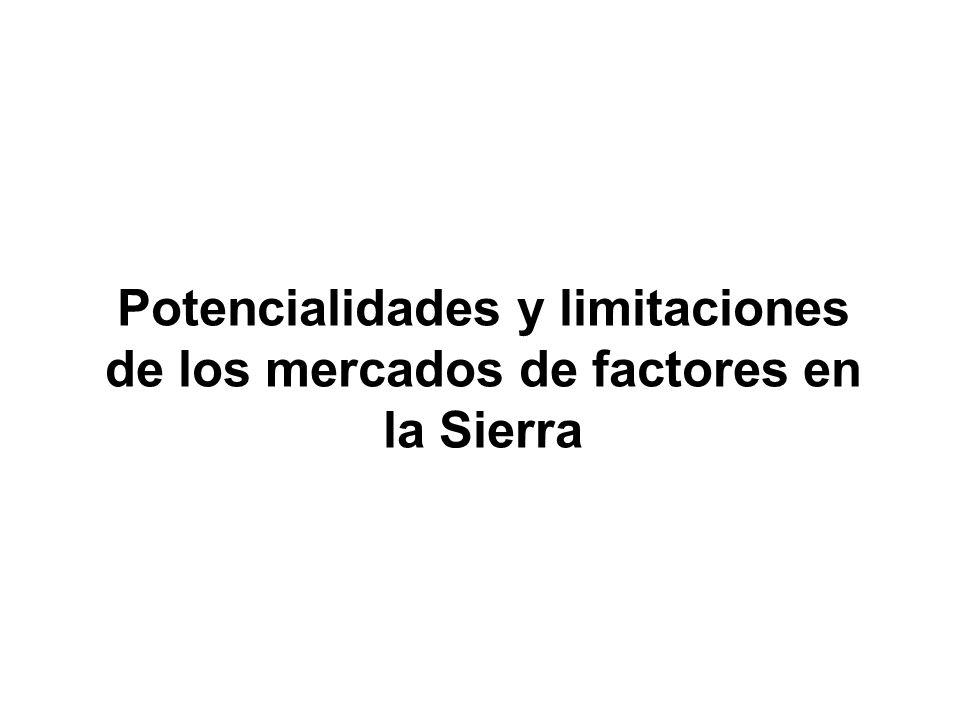 Inversiones municipalidades rurales Piura vs Cusco (2)