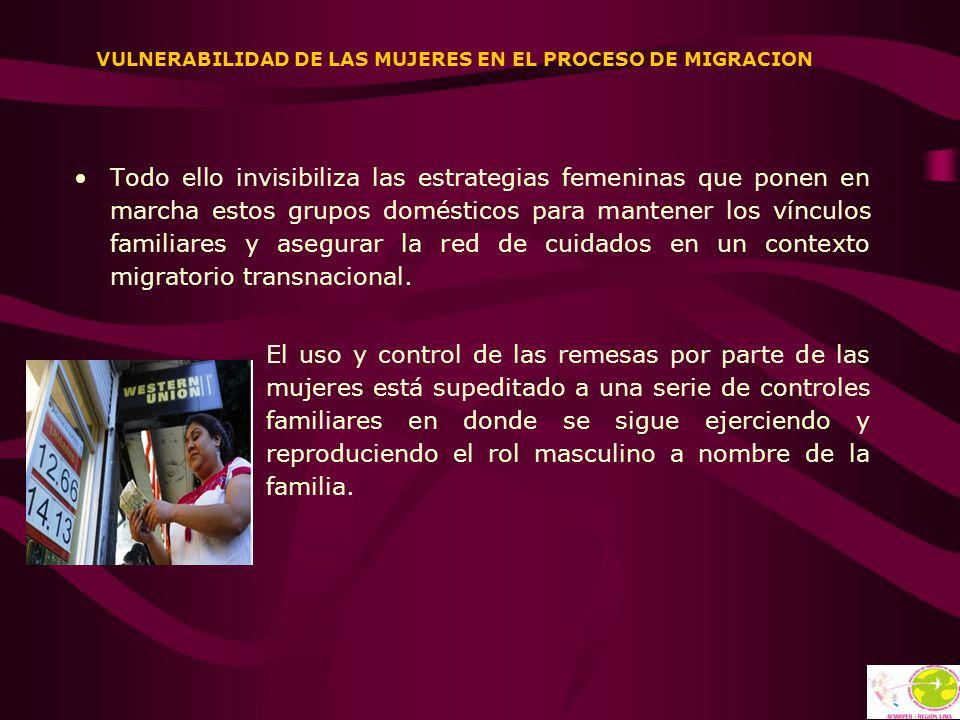 INSTRUMENTOS DE PROTECCION PARA LAS MUJERES CONVENCIÓN INTERAMERICANA SOBRE LA CONCESIÓN DE LOS DERECHOS POLÍTICOS A LA MUJER Adoptado en Bogotá, el 02 de mayo de 1948.