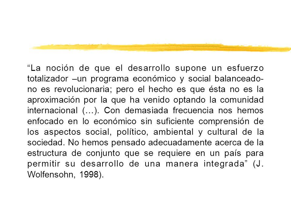 CONVERGENCIA No es algo esotérico ni accesible sólo por un círculo hermético pues el ciudadano de a pie vive de forma integrada lo político, lo económico y lo social.