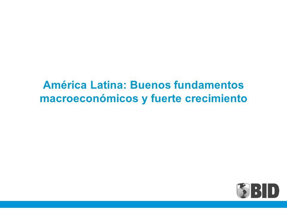 13 Instituciones, trabajadores y programas sociales: el ejemplo de México (pero, mutatis mutandis, de AL).