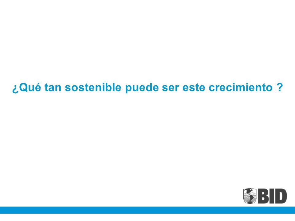 El crecimiento de los programas de protección social para los trabajadores informales (que no programas focalizados contra la pobreza) es una tendencia creciente en la región: Colombia, Brazil,…… (En términos económicos, el subsidio a la informalidad derivado de los programas sociales, T i, aumenta)