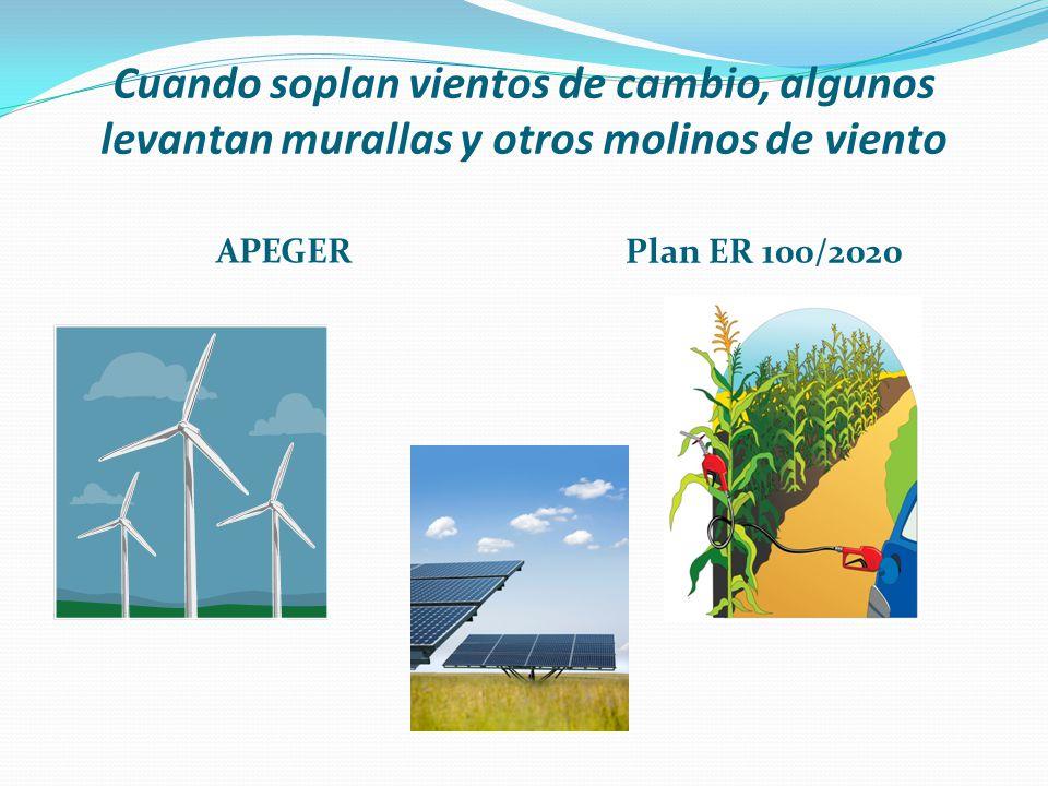 Hidroeléctricas en la Amazonía: Inambari: Conviene al Perú y a los Peruanos.