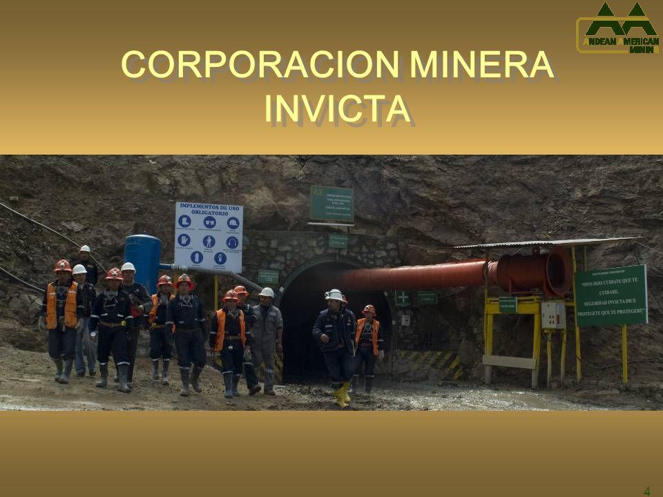 - Acceso principal hacía el norte de Cajamarca pasa 6Km al sur de Sinchao.