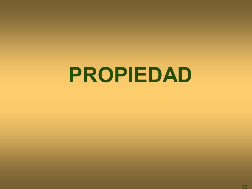 62 PROPIEDAD
