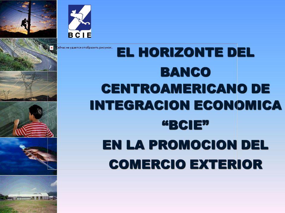 .....ACTIVIDADES DE ACCION DIRECTA Reconversión Productiva e Innovación EmpresarialReconversión Productiva e Innovación Empresarial TurismoTurismo Desarrollo SocialDesarrollo Social Medio AmbienteMedio Ambiente