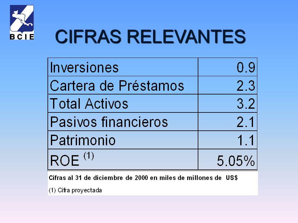......LINEAS DE ACCION......LINEAS DE ACCION Participación en ferias internacionalesParticipación en ferias internacionales Consorcios de ExportaciónConsorcios de Exportación Banco de Proyectos de ExportaciónBanco de Proyectos de Exportación Actividades de CofinanciamientoActividades de Cofinanciamiento CoinversiónCoinversión Revisión de productos financieros ya existentes e implementación de nuevosRevisión de productos financieros ya existentes e implementación de nuevos
