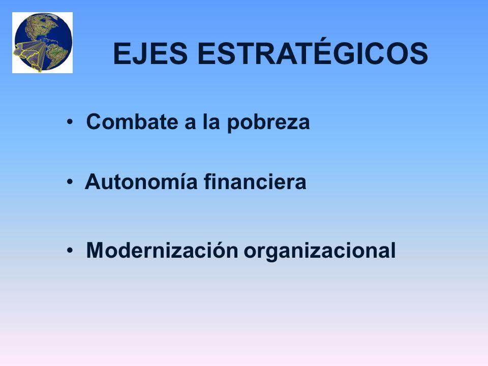 TURISMO PRODUCTOS FORESTALES Y DE MADERA INFRAESTRUCTURA DE APOYO PARQUES INDUSTRIALES AGROINDUSTRIA AREAS CON VENTAJAS COMPETITIVAS EN CENTROAMÉRICA