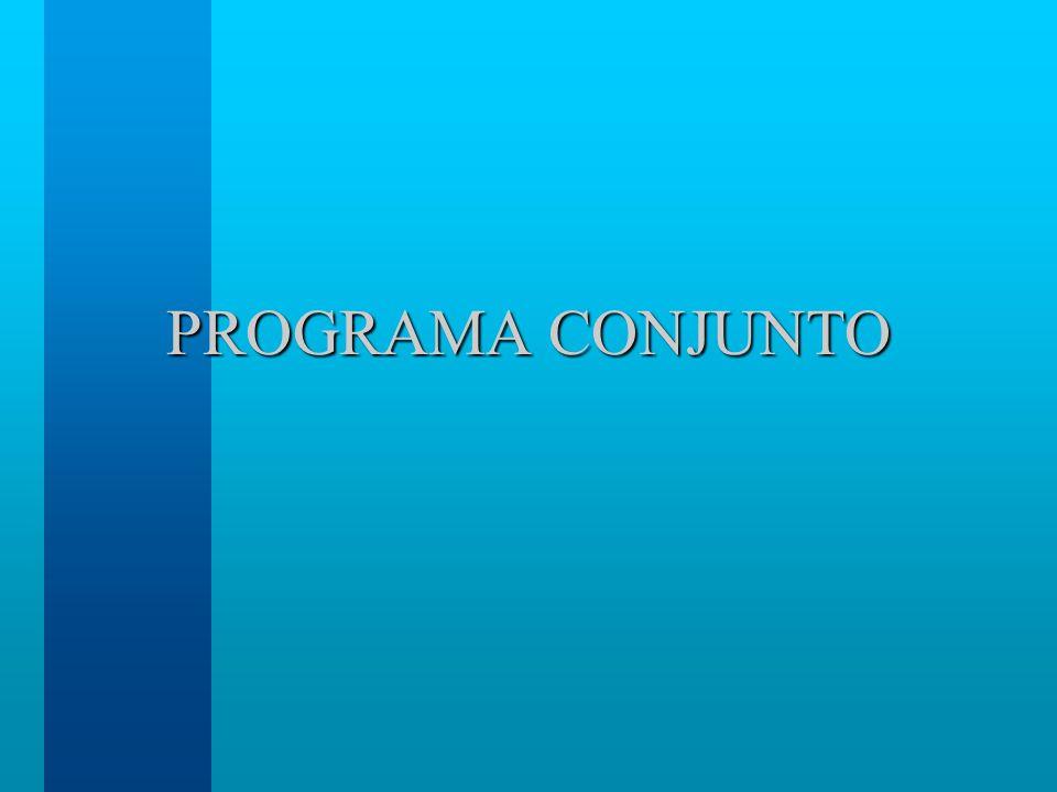PRODUCTO OIT Desarrollado e implementado un sistema de información sobre el mercado de trabajo y migración juvenil (Atlas del Empleo y la Migración Juvenil), en el marco del Observatorio del Mercado Laboral de la STSS.