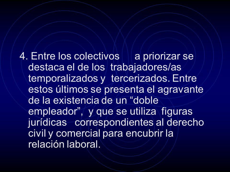 I.Enfoque general 1.